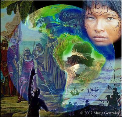 20091009172129-resistencia-indigena.jpg