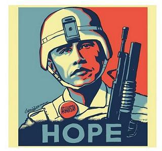 20100628162154-obama-war.jpg