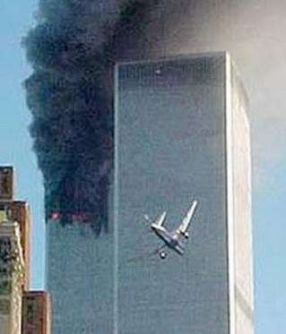 20100914161941-atentado-terrorista-en-torres-gemelas1.jpg