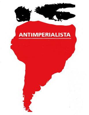 20110712223240-nuestra-america-anti-imperialista.jpg