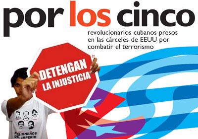 20120329125504-cinco-cubanos.jpg