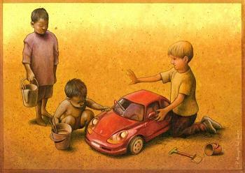 20120412120556-clases-sociales.jpg