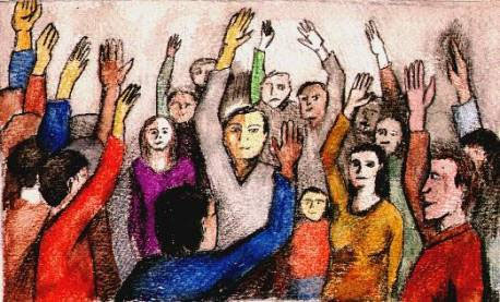 20120811112136-participacion-ciudadana.jpg
