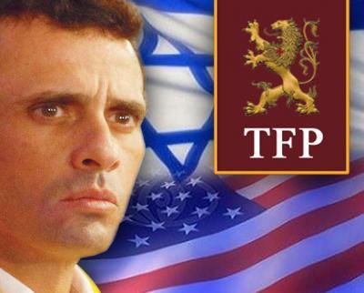20120906202912-capriles-nazi-sionista.jpg