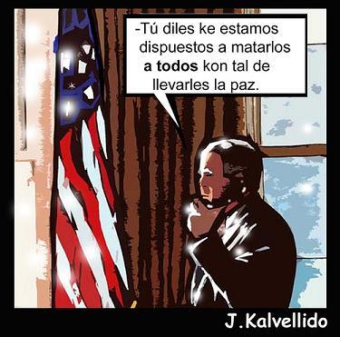 20120906204254-demagogia-imperialista-1-.jpg