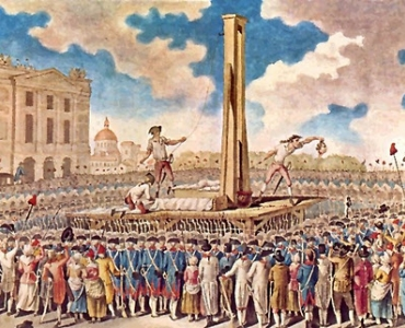 20121125124745-guillotina-xm.jpg