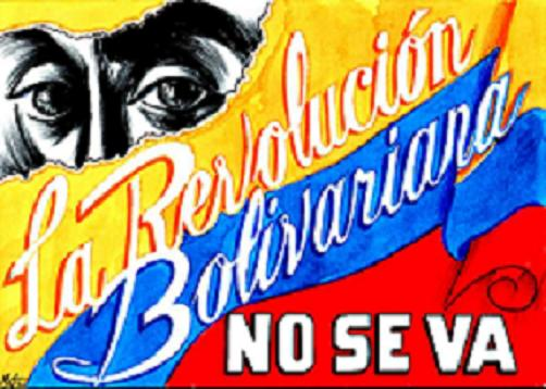 20121213101401-la-revolucion-bolivariana-no-se-va.jpg