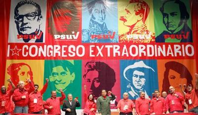 20121218181857-chavez-himno-congreso.jpg
