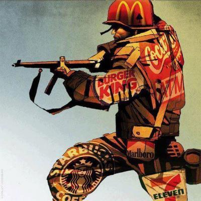 20130301110516-imperialismo-global.jpg