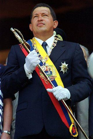 20130309094323-chavez-presidente.jpg