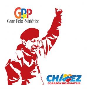 20130617171257-gpp-chavez-300x302-2-.jpg