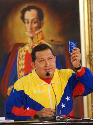 20130818225723-bolivar-y-chavez.jpg