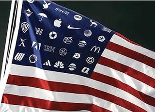 20130910213252-corporaciones-unidas.jpg