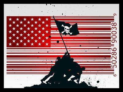 20131119003603-intervencion-militar-de-los-estados-unidos-b.jpg