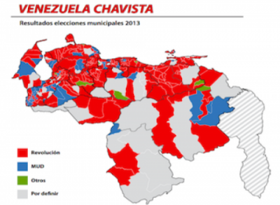 20131228230950-venezuelachavista03.png