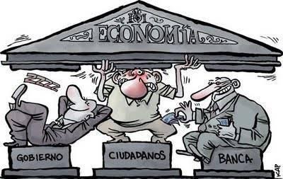20140426203937-liberalismo.jpg