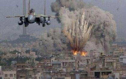 20140719215940-gaza-bombardeo-580x335.jpg