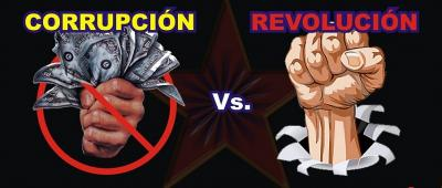 20140906184532-corrupcion-vs-revolucion.jpg