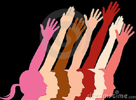 20141023220948-diversidad-humana-5269388.jpg