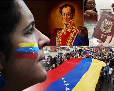 20141107143023-identidad-bandera-venezuela-cara.jpg