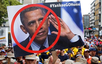 20150325190856-obama-go-home-copia.jpg