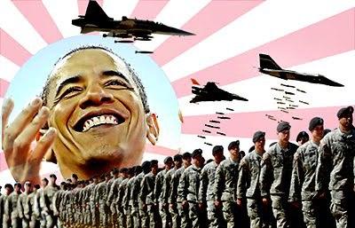 20150409223055-obama-warmonger.jpg