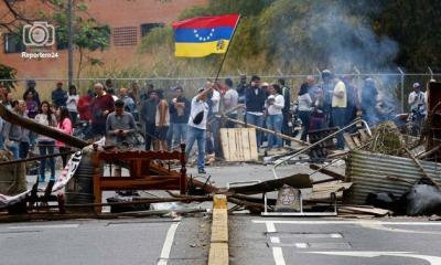 20150727180341-protestas-en-venezuela.jpg