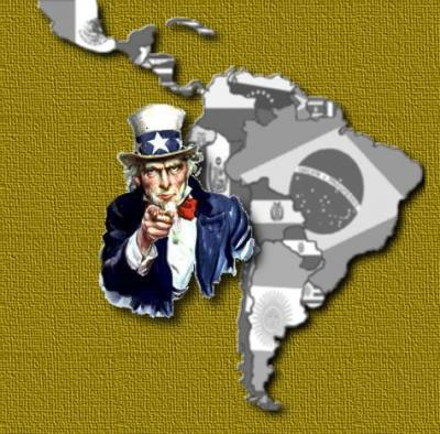 20150820194625-tio-sam-en-america-latina.jpg