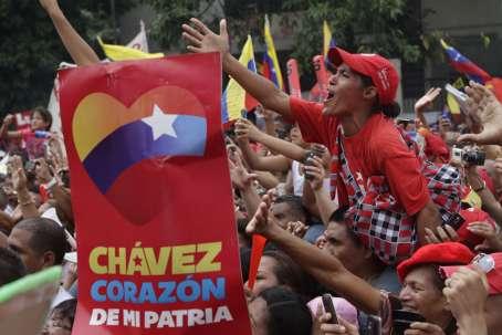 20151002224201-presidente-hugo-chavez-fidel-ernesto-vasquez4.jpg