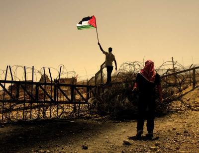 20151014183034-palestina-libre.jpg