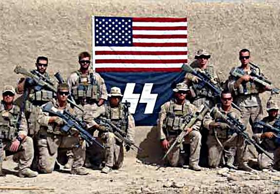 20151021205352-bandera-yanqui-nazi.jpg
