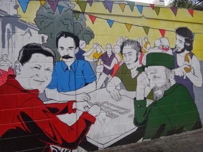 20151117223519-mural-en-caracas-encuadre-mas-cerrado.jpg