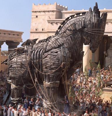20160615165630-caballo-de-troya-grande.jpg