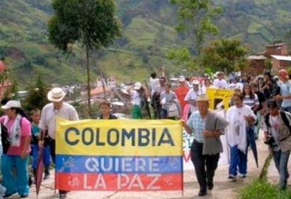 20160824194930-colombia-1387747277.jpg