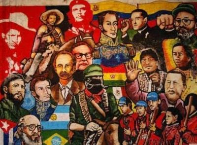 20161208155815-revolucionariossomosunasolapatria.jpg