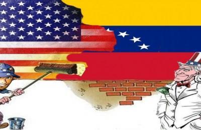 20170607171439-capriles-bandera-tio-sam-768x506.jpg