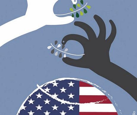 20170607173132-ilustracion-opinion-060617p09-eeuu-diplomacia-de-guerra-vs-diplomacia-de-paz-800x670-copia.jpg