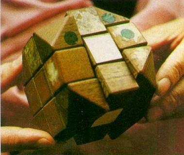 20170809182024-831e6e2e0dac1f196b92bb622faba946-rubiks-cube-slug.jpg