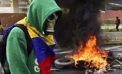20170918165714-oposicion-venezolana-maduro-violencia-fotoafp-medima20170426-0037-31.jpg