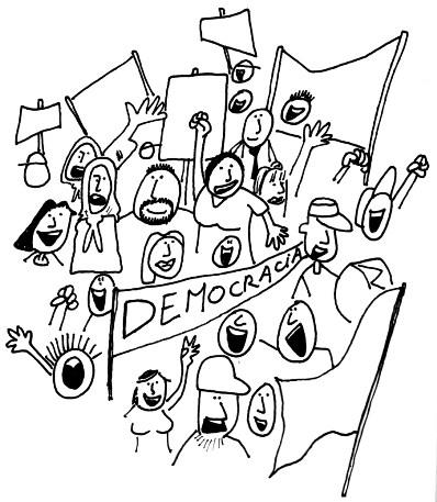 20170918171927-democracia.jpg
