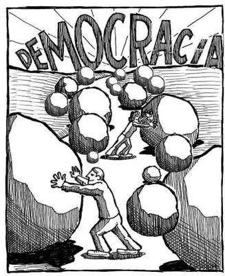 20171207153532-democracia.jpg