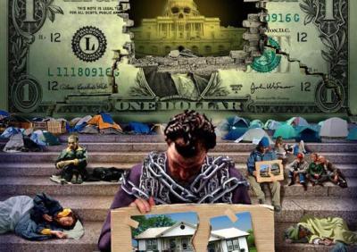 20180222184427-la-excesiva-deuda.jpg