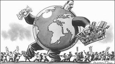 20180720173405-capitalismo.-globalizacion.jpg