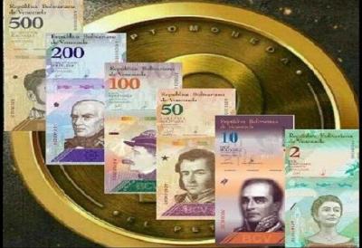 20180821200936-cono-monetario-2018.jpg