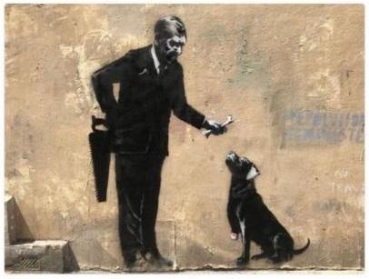 20181122162309-critica-extraordinaria-de-banksy.-el-hombre-estado-que-corta-la-pierna-del-perro-trabajador-impuestos-y-le-da-solo-el-hueso-para-roer-servicios-publicos-..jpg
