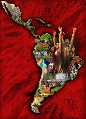 20181218161538-america-latina-ahora-o-nunca.jpg