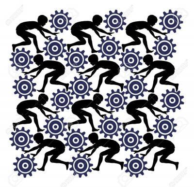 20190304194049-38575845-nino-de-explotacion-laboral-muestra-del-concepto-de-ninos-trabajadores-siendo-abusado-por-las-empresas-y-las-.jpg