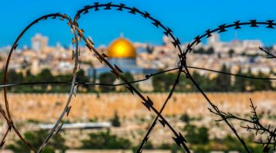20190605161037-israel-palestina-uruguay-onu.jpg