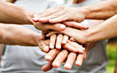 20191121154246-solidaridad-social.jpg