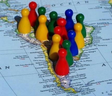 20201122195235-geopolitica-suramerica-connuestraamerica.blogspot.com-.jpg